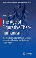 The Age of Figurative Theo-Humanism:...