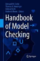 Handbook of Model Checking