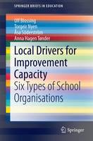 Local Drivers for Improvement...