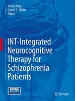 INT-Integrated Neurocognitive Therapy...