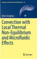 Convection with Local Thermal...