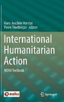 International Humanitarian Action:...