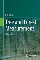 Tree and Forest Measurement: 2015