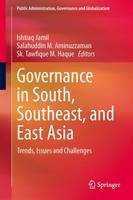 Governance in South, Southeast, and...