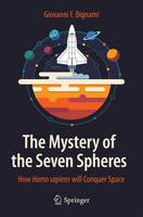 The Mystery of the Seven Spheres: How...