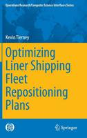 Optimizing Liner Shipping Fleet...