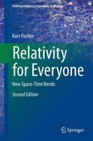 Relativity for Everyone: How...