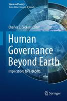 Human Governance Beyond Earth:...