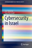 Cybersecurity in Israel: 2015