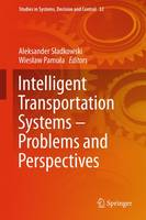 Intelligent Transportation Systems -...