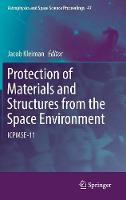 Protection of Materials and ...