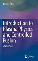 Introduction to Plasma Physics and...