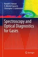 Spectroscopy and Optical Diagnostics...