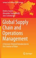 Global Supply Chain and Operations...