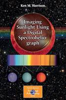 Imaging Sunlight Using a Digital...