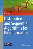 Distributed and Sequential Algorithms...