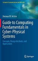 Guide to Computing Fundamentals in...