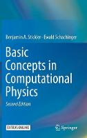 Basic Concepts in Computational...