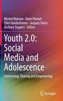 Youth 2.0: Social Media and...