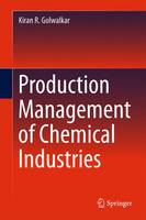 Production Management of Chemical...