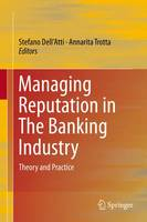 Managing Reputation in the Banking...