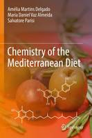 Chemistry of the Mediterranean Diet:...