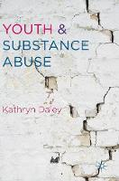 Youth and Substance Abuse: 2017