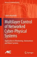 Multilayer Control of Networked...