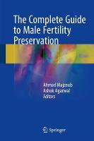 The Complete Guide to Male Fertility...