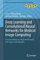 Deep Learning and Convolutional ...