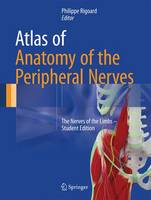 Atlas of Anatomy of the Peripheral...