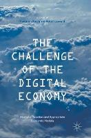 The Challenge of the Digital Economy:...