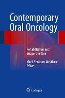 Contemporary Oral Oncology:...