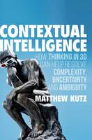 Contextual Intelligence: How Thinking...