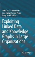 Exploiting Linked Data and Knowledge...