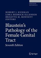 Blaustein's Pathology of the Female...