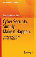 Cyber Security. Simply. Make it...