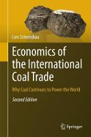 Economics of the International Coal...