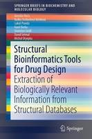 Structural Bioinformatics Tools for...