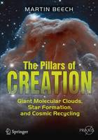 The Pillars of Creation: Giant...