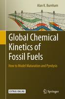 Global Chemical Kinetics of Fossil...