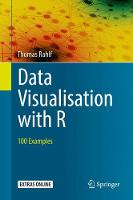 Data Visualization with R: 100...