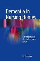 Dementia in Nursing Homes