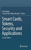 Smart Cards, Tokens, Security and...