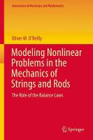 Modeling Nonlinear Problems in the...
