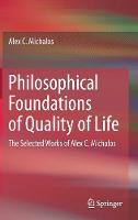 Philosophical Foundations of Quality...