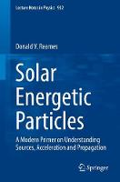 Solar Energetic Particles: A Modern...