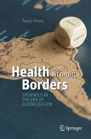 Health Without Borders: Epidemics in...
