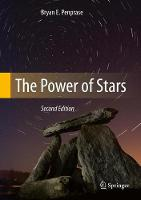 The Power of Stars: 2017