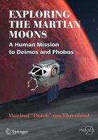 Exploring the Martian Moons: A Human...